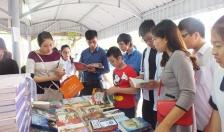 Tích cực triển khai Đề án phát triển văn hóa đọc trong cộng đồng