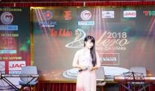 Sơ khảo Giọng ca vàng Bolero 2018 :Lựa chọn thí sinh xuất sắc vào bán kết