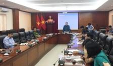 GPMB thực hiện Dự án ĐTXD khách sạn 5 sao tại số 12 (cũ) Trần Phú:  Thêm một hộ dân nhận tiền và bàn giao mặt bằng