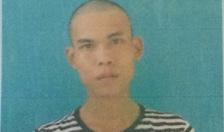 Công an thành phố Thái Bình:  Bắt gọn kẻ dùng kim tiêm dính máu cướp tài sản