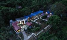Xã Xuân Đám điểm sáng trong xây dựng Nông thôn mới tại huyện đảo Cát Hải