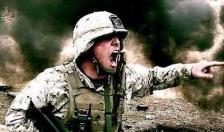 Vì sao một lính Mỹ bắn chết 5 đồng đội?
