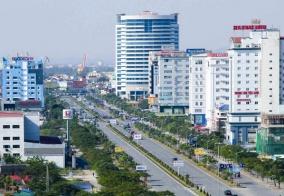 Rà soát, thu hồi những dự án thứ phát không hiệu quả tại Khu đô thị mới Ngã 5 - sân bay Cát Bi