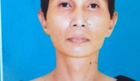 Công an quận Dương Kinh Bắt 2 đối tượng trộm cắp tài sản của người dân