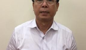 """Điều tra mở rộng vụ án """"Vi phạm các quy định về quản lý đất đai"""" xảy ra tại TP Hồ Chí Minh"""