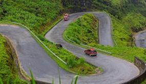 NHN LI HNH TRNH 6.000 KM CHY TH XUYN VIT CA XE VINFAST