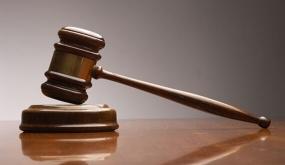 """Khởi tố vụ án hình sự """"Thiếu trách nhiệm gây hậu quả nghiêm trọng"""" xảy ra tại Cục Quản lý Dược và các cơ quan, đơn vị có liên quan"""