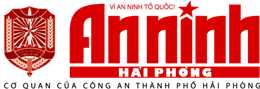 Về vụ tai nạn giao thông tại đường 5 mới, Hùng Vương (quận Hồng Bàng) đêm 11-12