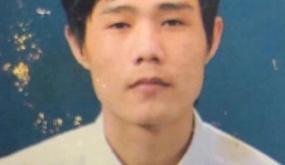 """Chặn tay kẻ lập """"boong ke"""" bán ma túy"""