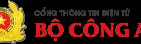 """Bắt giữ đối tượng có liên quan đến vụ án """"Làm, tàng trữ, phát tán hoặc tuyên truyền thông tin, tài liệu vật phẩm nhằm chống Nhà nước Cộng hoà xã hội chủ nghĩa Việt Nam"""""""