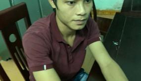 Công an huyện Vĩnh Bảo:  Phá nhanh vụ trộm cắp hơn 300 triệu đồng trong két sắt