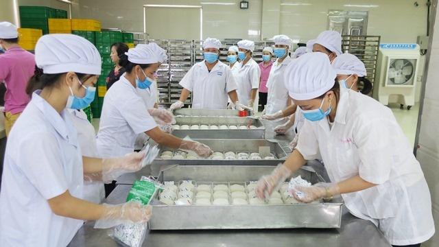 Thành lập 3 Đoàn kiểm tra liên ngành an toàn thực phẩm