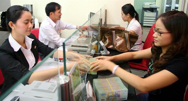 1.203 khách hàng được điều chỉnh cơ cấu lại nợ