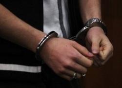 Công an quận Hồng Bàng: Bắt 2 đối tượng truy nã