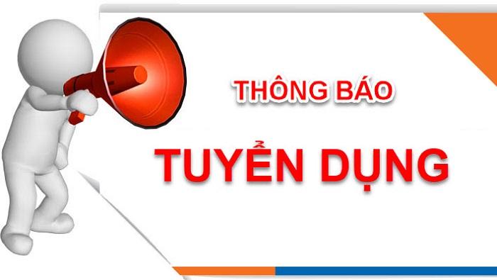 Ngân hàng TMCP Bưu điện Liên Việt - CN Hải Phòng tuyển dụng ngày 28-10-2019